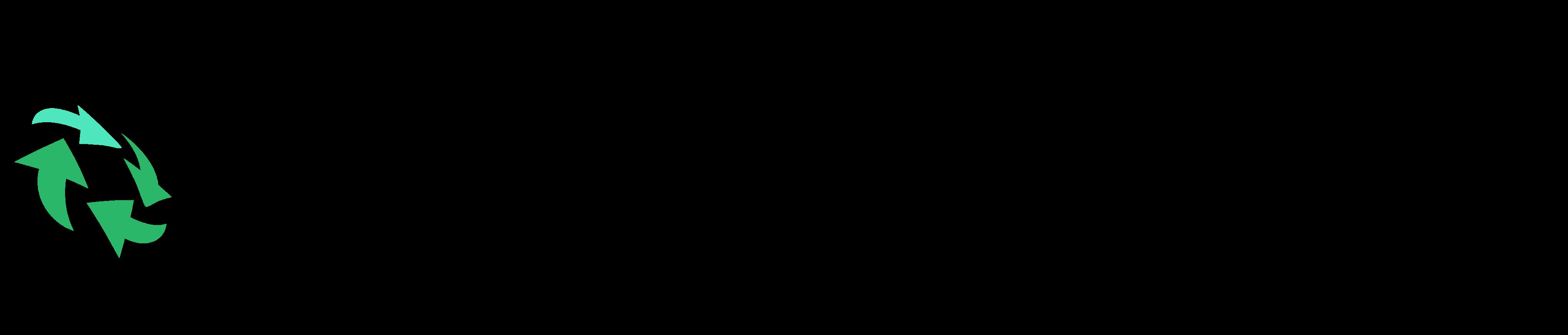 JIESO