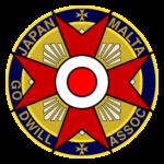 Japan Malta Goodwill Association